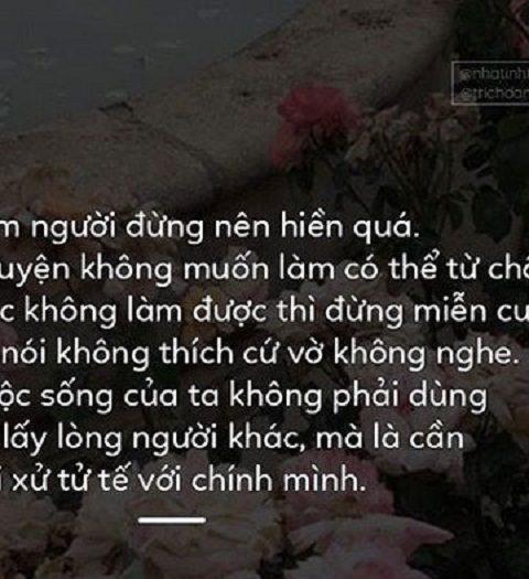 stt-ngan-thoi-ma-y-nghia-lam-50