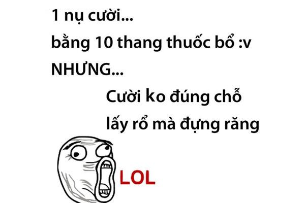 stt-ngan-thoi-ma-y-nghia-lam
