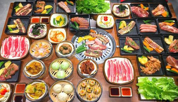 buffet-lau-99k-hai-phong-3