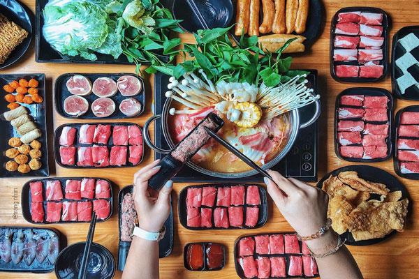 buffet-lau-99k-cau-giay-2