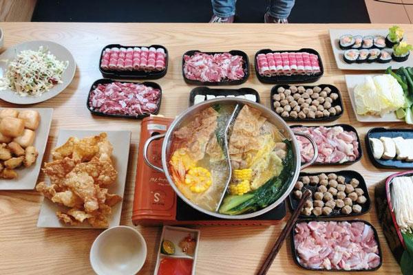 buffet-lau-99k-cau-giay-3