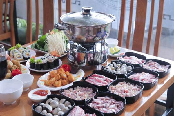 buffet-lau-99k-cau-giay-4