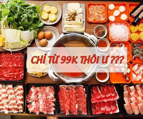 buffet-lau-99k-cau-giay
