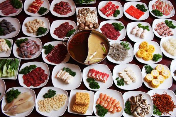 buffet-lau-99k-cau-giay-5
