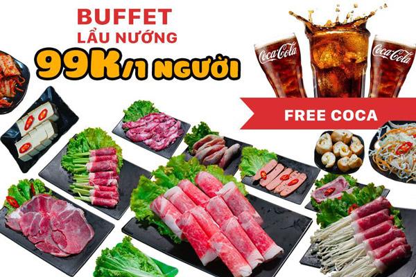 buffet-lau-99k-ha-noi-1