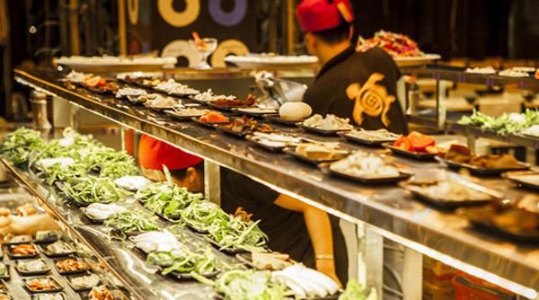 buffet-lau-bac-giang-1