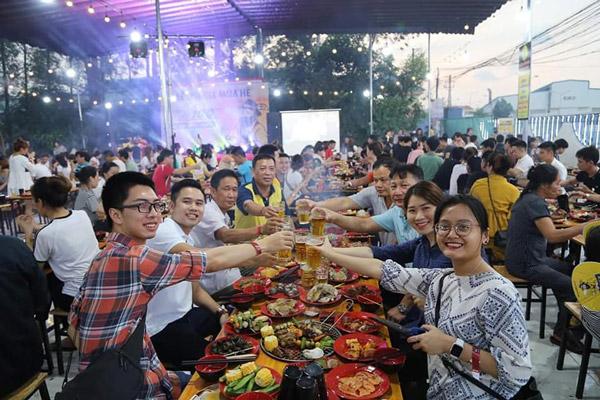 buffet-lau-bac-giang-3