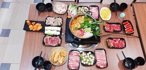 buffet-lau-bac-giang-4