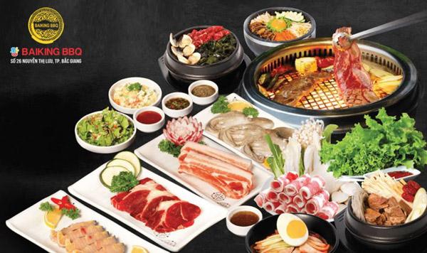 buffet-lau-bac-giang-5