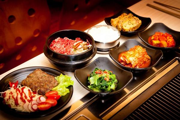 buffet-lau-bac-giang-6
