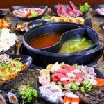 Địa điểm ăn buffet lẩu nướng giá rẻ tại SAPA