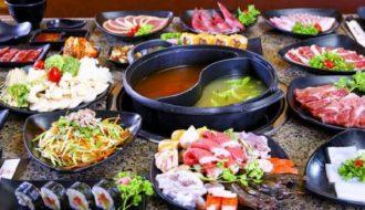 buffet-lau-nuong-da-lat