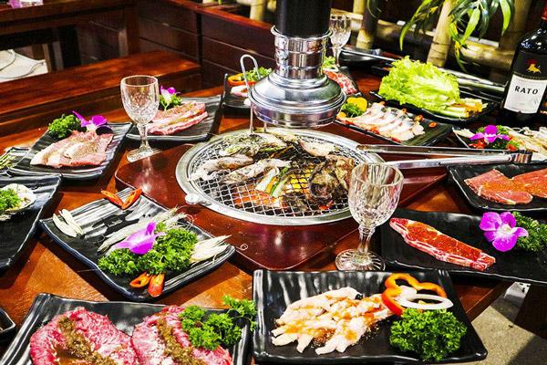 buffet-lau-nuong-hai-san-11