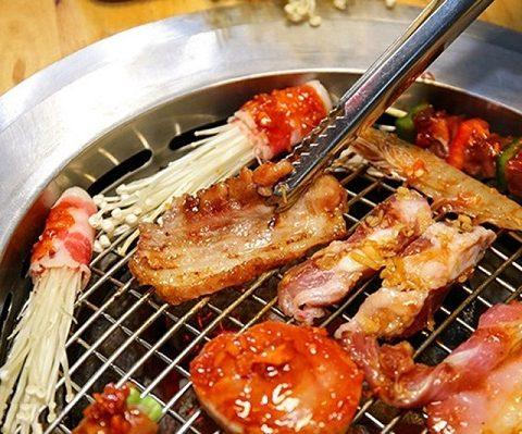buffet-lau-nuong-sapa
