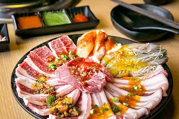 buffet-lau-nuong-thanh-xuan-buffet-thai-bbq