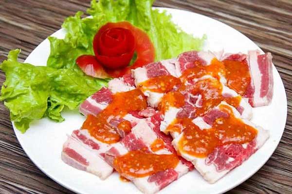 buffet-lau-nuong-thanh-xuan-dedi-deli-bbq