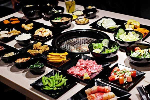 buffet-lau-nuong-thanh-xuan-gyu-kaku