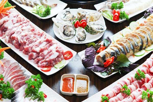 buffet-lau-nuong-thanh-xuan-hong-kong-new-buffet-bbq
