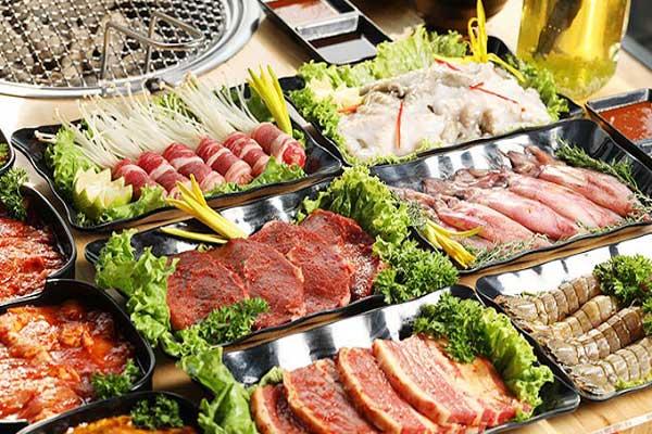 buffet-lau-nuong-thanh-xuan-nhat-nhat-trieu-khuc