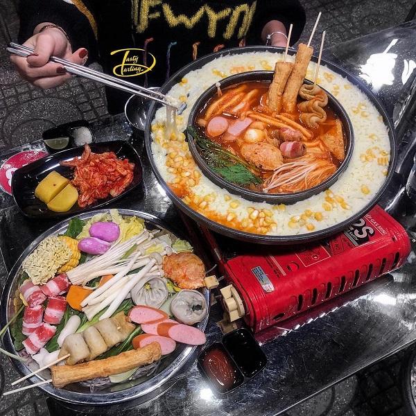 buffet-lau-tokbokki-d2-2