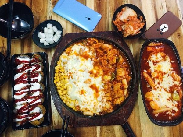 buffet-lau-tokbokki-d2-4