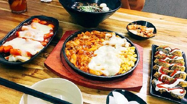 buffet-lau-tokbokki-d2-6