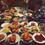 Tổng hợp các quán ăn đêm quận Bình Thạnh ngon, giá rẻ
