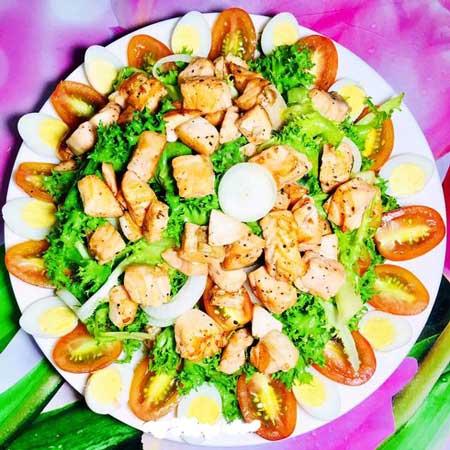 salad-ca-hoi