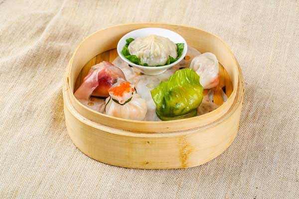 fu-rong-hua-cantonese-restaurant