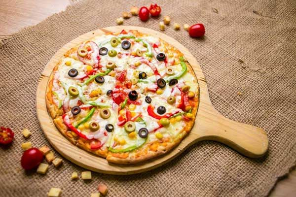 go-pizza-24-phung-hung