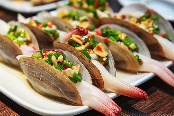 nha-hang-buffet-hai-san-poseidon-3