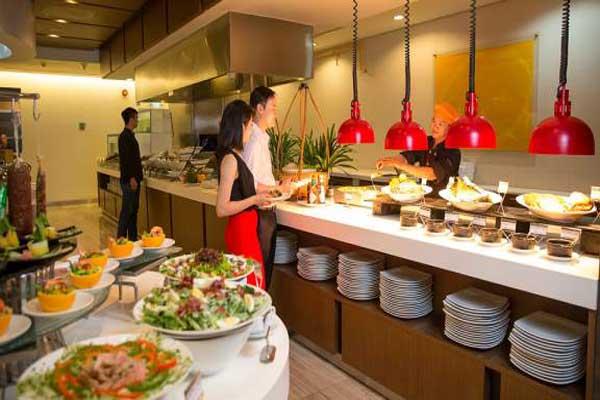 nha-hang-buffet-hai-san-the-square-2