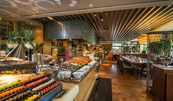 nha-hang-buffet-market-39-2