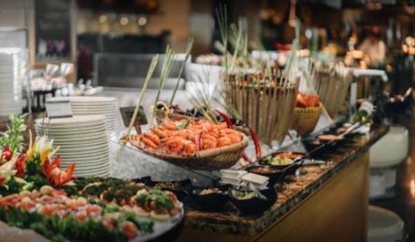 nha-hang-buffet-market-39-3
