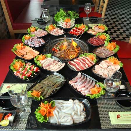 nha-hang-buffet-nuong-lau-sumo-bbq-1