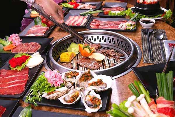 nha-hang-buffet-nuong-lau-sumo-bbq-2