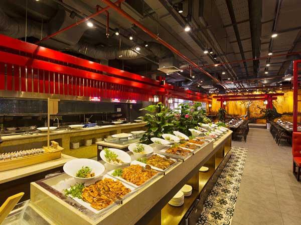 nha-hang-buffet-seafood-cuu-van-long