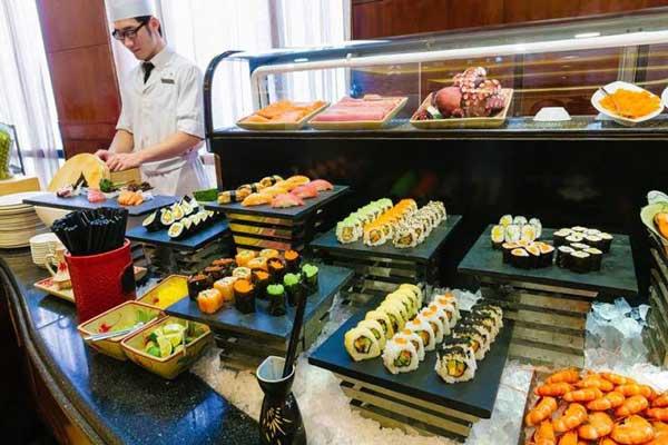 nha-hang-buffet-sheraton-3
