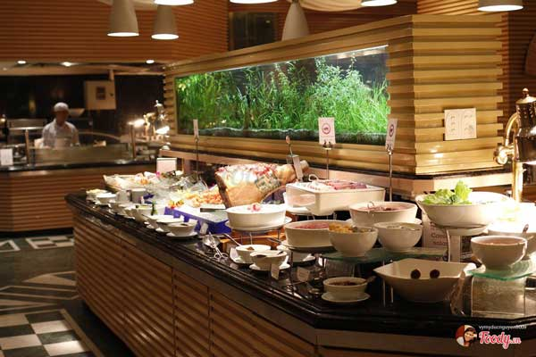 nha-hang-buffet-sheraton-restaurant-2