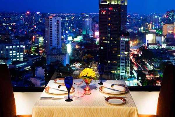 nha-hang-buffet-sheraton-restaurant-3