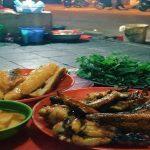 Top 10 quán ăn đêm ở Đà Nẵng ngon – bổ – rẻ không nên bỏ qua