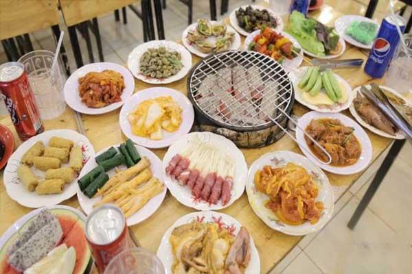 alibaba-buffet-vung-tau-1