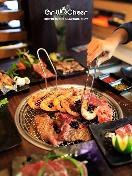 buffet-grill-cheer-vung-tau-1