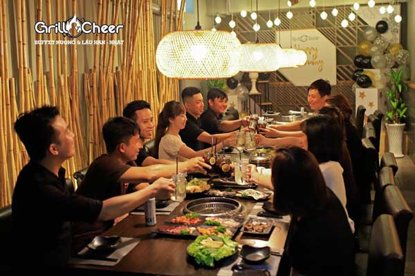 buffet-grill-cheer-vung-tau-2