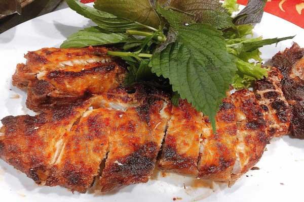 buffet-hai-san-bien-dong-2