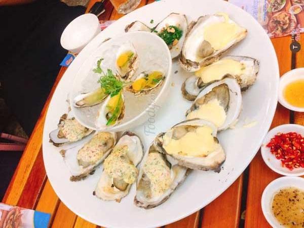 buffet-hai-san-binh-ba-can-tho-2
