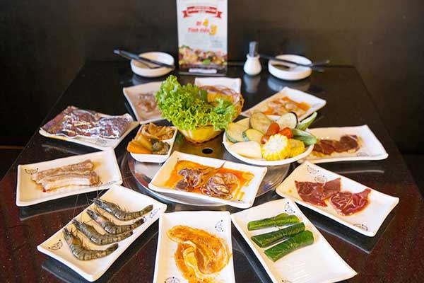 buffet-hai-san-da-nang-king-bqq