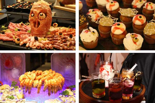 buffet-hai-san-epice-restaurant-pull-man