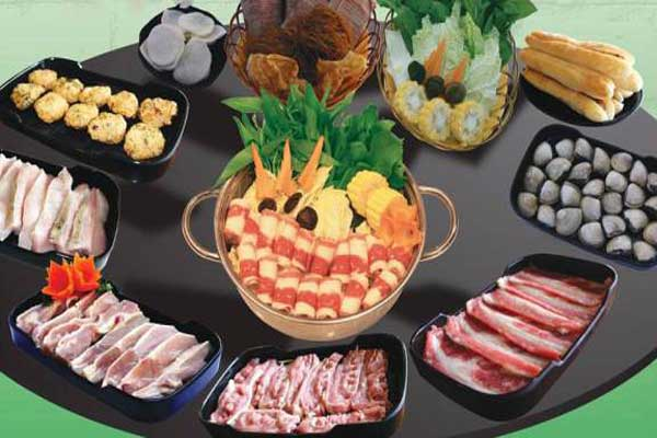 buffet-hai-san-hp3-ha-dong-1