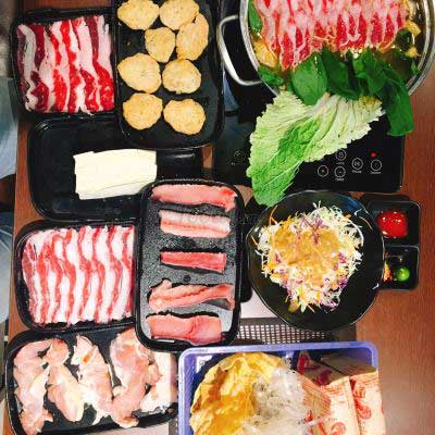 buffet-hai-san-hp3-ha-dong-2
